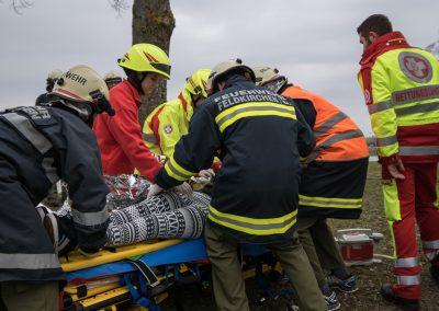 Übung-Jugend-Samariterbund-Vekehrsunfall (10)