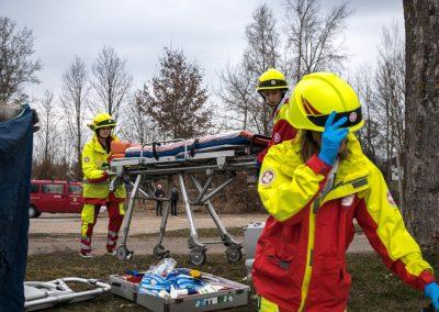 Übung-Jugend-Samariterbund-Vekehrsunfall (5)