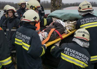 Übung-Jugend-Samariterbund-Vekehrsunfall (9)