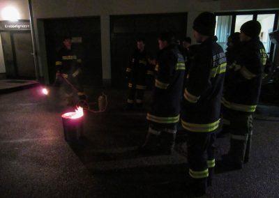 Übung-Wärmebildkamera-Feldkirchen (7)