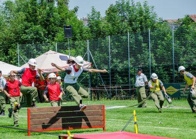 Abschnittsbewerb-Schweinbach-2015 (6)