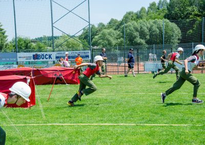 Abschnittsbewerb-Schweinbach-2015 (7)