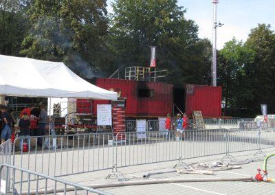 Besuch-Rettermesse-Wels (1)