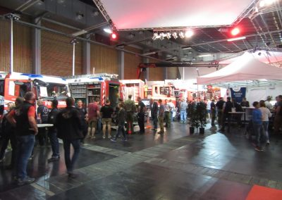 Besuch-Rettermesse-Wels (4)