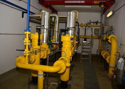 Erdgas-Schulung-Prokesch-Landshaag (1)