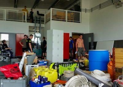 Feuerwehrhaus-Neubau-Umzug (3)