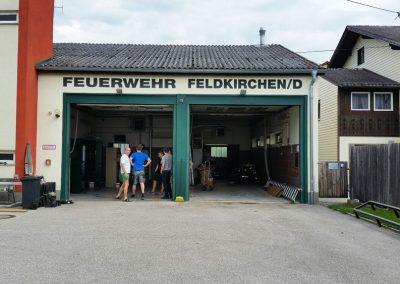 Feuerwehrhaus-Neubau-Umzug (5)