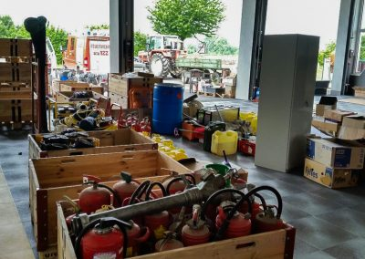 Feuerwehrhaus-Neubau-Umzug (7)
