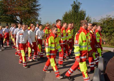 Feuerwehrhaus-Segnung-Rettungsfahrzeug-Eröffnung (5)