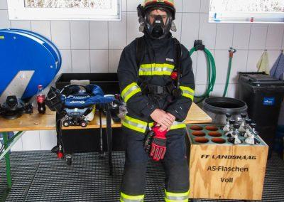 Finnentest-Atemschutz-Landshaag (3)