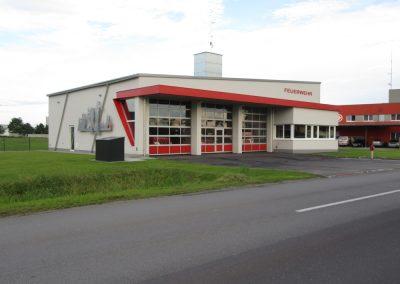 Flyer-Segnung-Einladung-Feuerwehrhaus-Eröffnung-Rettung (3)