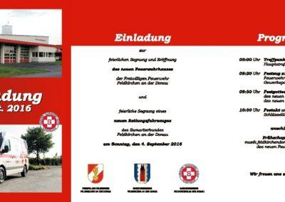 Flyer-Segnung-Einladung-Feuerwehrhaus-Eröffnung-Rettung (4)