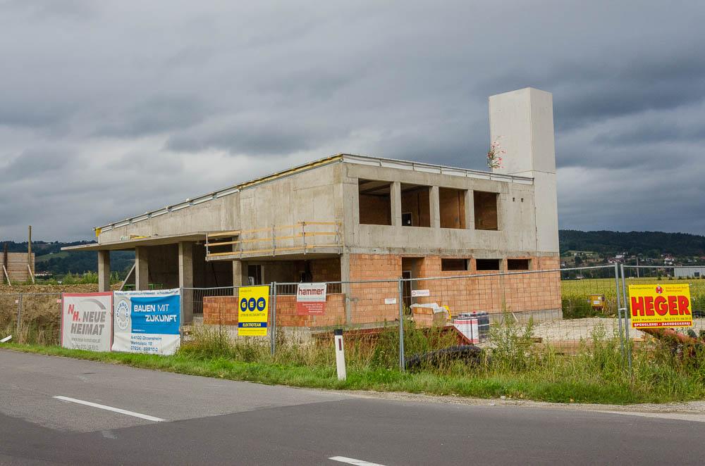 Gleichenfeier-Feuerwehrhaus-September-2015 (1)