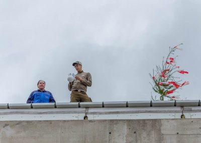 Gleichenfeier-Feuerwehrhaus-September-2015 (2)