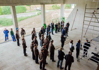 Gleichenfeier-Feuerwehrhaus-September-2015 (4)