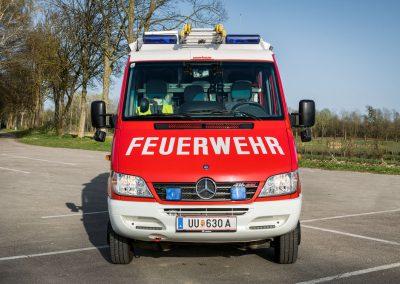 KLF-Kleinlöschfahrzeug-Allrad-Fahrzeug-Seite (1)