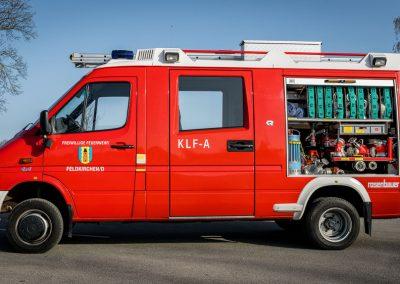 KLF-Kleinlöschfahrzeug-Allrad-Fahrzeug-Seite (2)