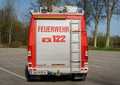 KLF-Kleinlöschfahrzeug-Allrad-Fahrzeug-Seite (3)