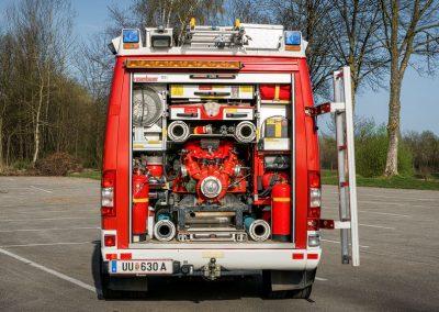 KLF-Kleinlöschfahrzeug-Allrad-Fahrzeug-Seite (4)