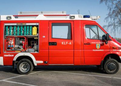 KLF-A-Kleinlöschfahrzeug-Allrad-Fahrzeug-Seite (6)