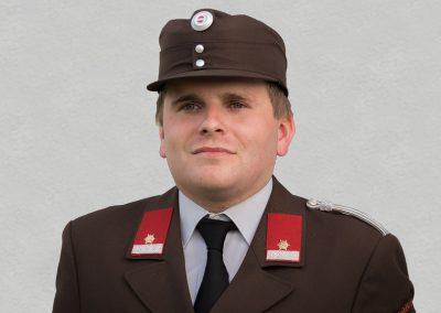 Kommando-Georg-Sprengseis