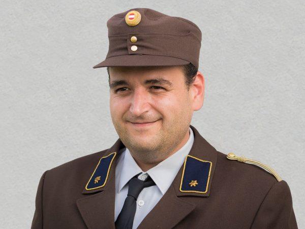 Kommando-Markus-Berger