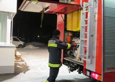 Kraftfahrerschulung-Schneeketten-Pumpe-Jänner-2017 (6)
