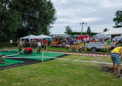 Nasslöschbewerb-Aktiv-Feldkirchen-Seefest (5)