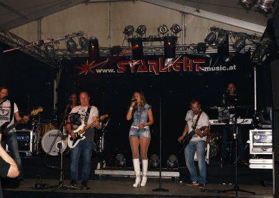 Seefest-Impressionen-Feuerwehrfest (8)