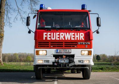TLF-Tanklöschfahrzeug-Fahrzeug-Seite (4)