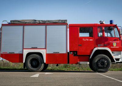 TLF-Tanklöschfahrzeug-Fahrzeug-Seite (5)