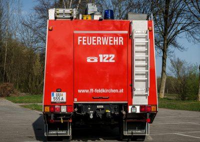 TLF-Tanklöschfahrzeug-Fahrzeug-Seite (7)