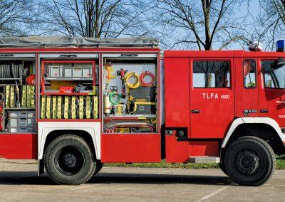 TLF-Tanklöschfahrzeug-Fahrzeug-Seite (8)