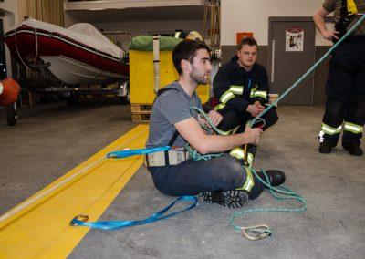 Übung-Absturzsicherung-Leitern (1)