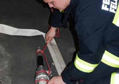 Übung-Absturzsicherung-Leitern (3)