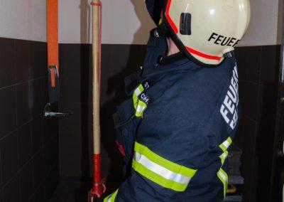 Übung-Absturzsicherung-Leitern (4)