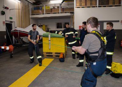 Übung-Absturzsicherung-Leitern (8)