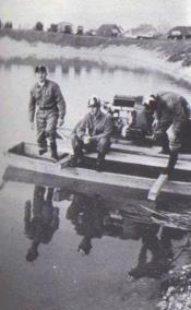 Geschichte-Übung-See