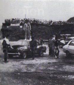 Geschichte-Autoweitsprungveranstaltung-1975