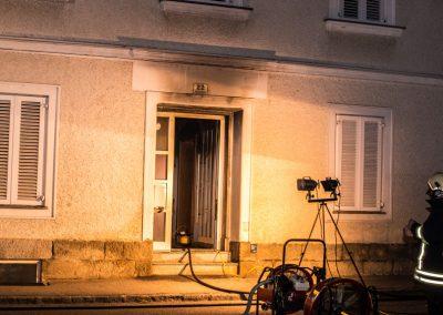 Geschichte-Brand-Allerstorfer-Wohnhaus (4)