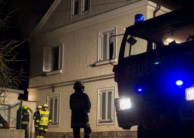 Geschichte-Brand-Allerstorfer-Wohnhaus (5)