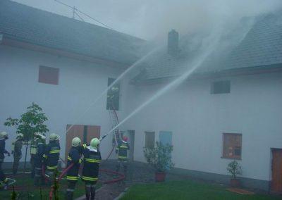 Geschichte-Brand-Leitner-Hofham (2)