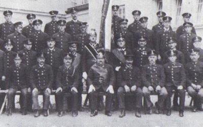 Geschichte-Fahnenweihe-1933