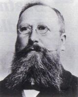 Geschichte-Franz-Reiter