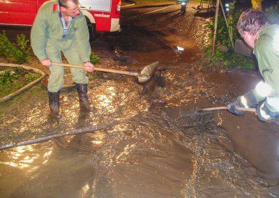 Geschichte-Hochwasser-2006 (2)
