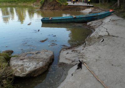 Geschichte-Hochwasser-Katastrophe-2013 (2)