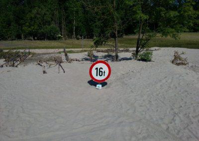 Geschichte-Hochwasser-Katastrophe-2013 (3)