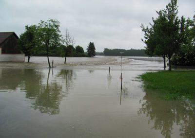 Geschichte-Hochwasser-Katastrophe-2013 (4)