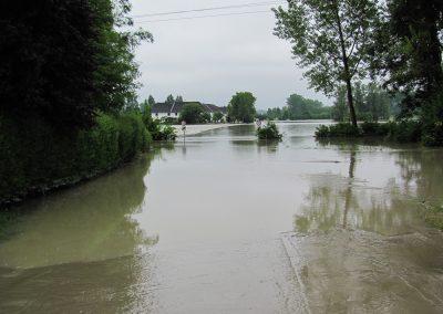 Geschichte-Hochwasser-Katastrophe-2013 (5)