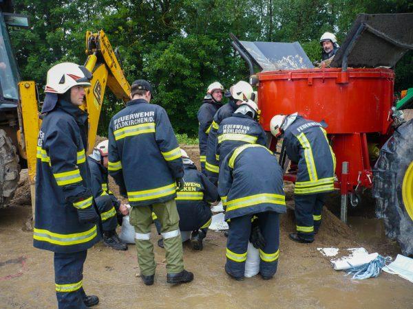 Geschichte-Hochwasser-Katastrophe-2013 (6)